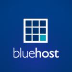 bluehost-logo-150x150