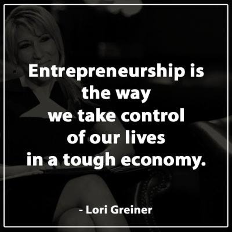 Entrepreneur Quotes: Everything From Business To Health To Motivation